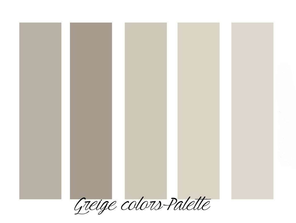 Estremamente tortora palette | Colori pareti, Pareti casa beige, Colori HJ81
