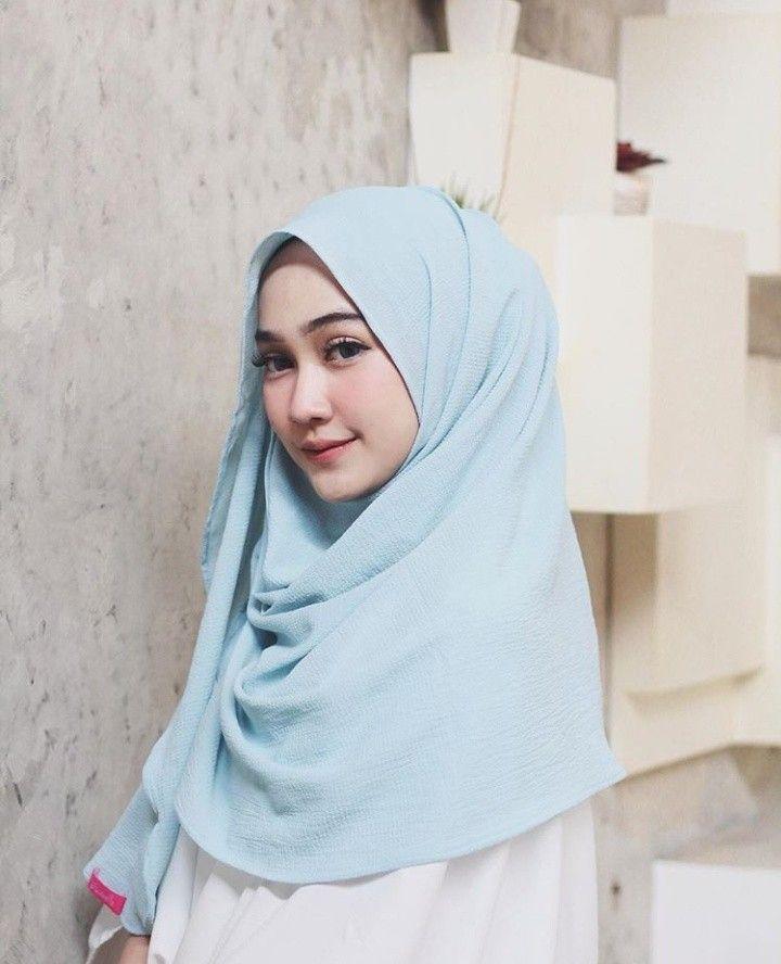 Foto Cewek Muslimah Cantik Lampung Cari Jodoh Hijab Kecantikan Jilbab Cantik