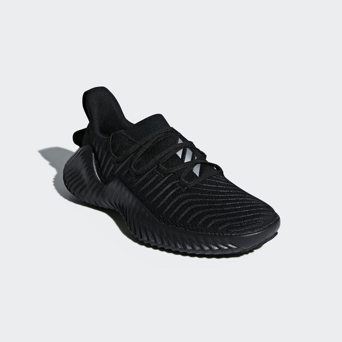 Alphabounce Trainer Shoes in 2019 | Cross training shoes ...
