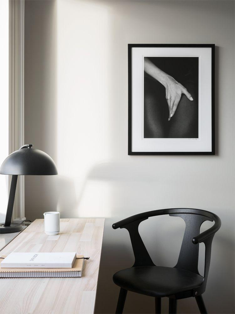 Photo of Visningslägenhet för Nor   Stil inspirasjon