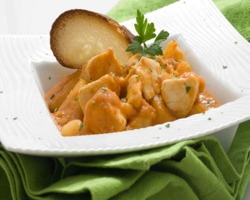 Recetas Cocina Karlos Arguiñano | Pin De Veorecetas Es Buscador De Recetas En Recetas Pinterest