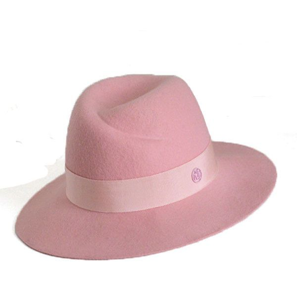 c71ab6c2c1371 Where To Buy Lady Gaga s Pink Hat