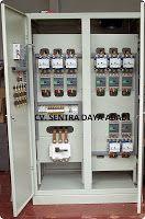 Harga Capacitor Bank 2014 Sentra Daya Abadi Kapasitor