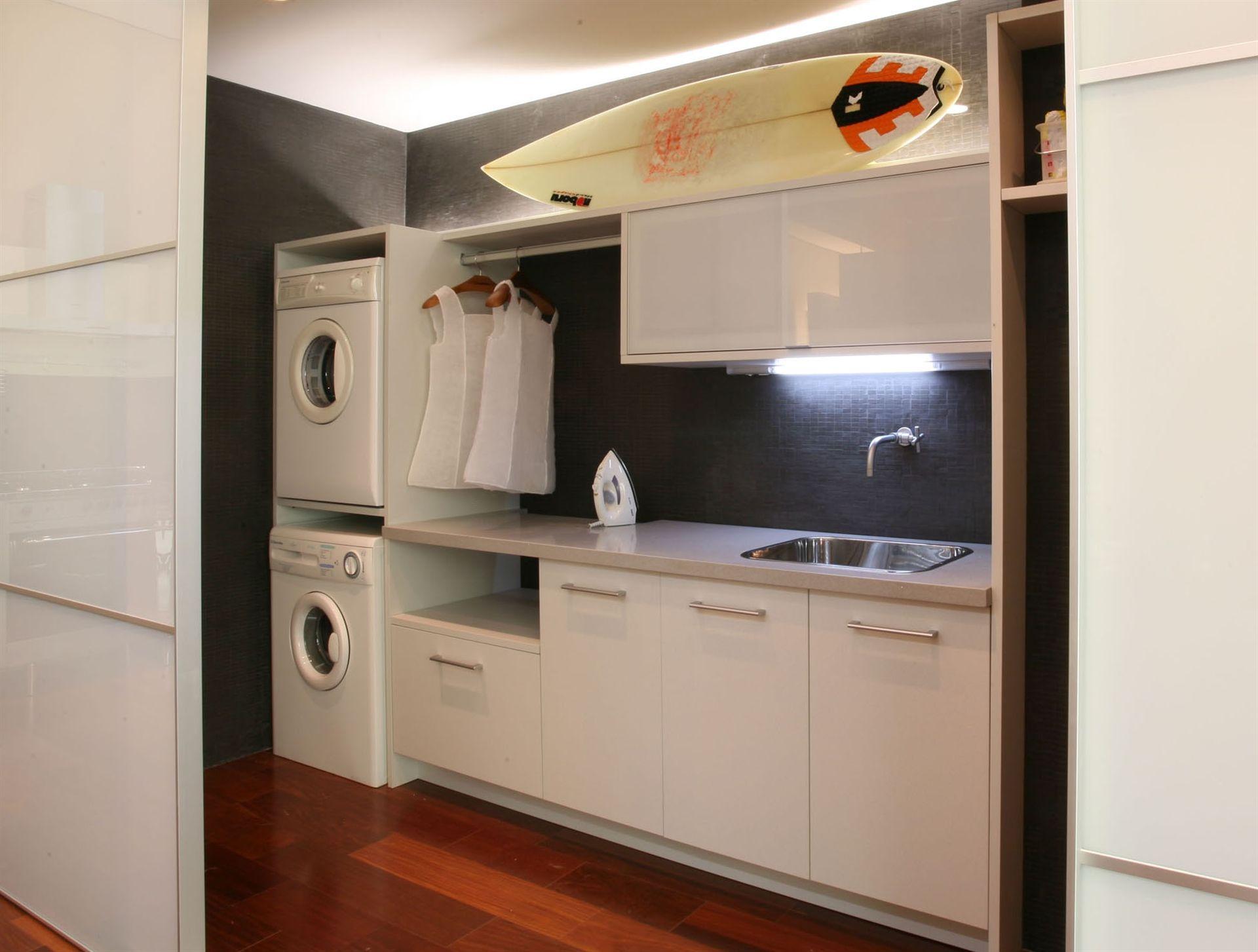 Reas De Servi O Moderna Da Florense For The Home Pantry And