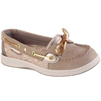 Buccaneer-Riches Boat Shoe | Boat shoes
