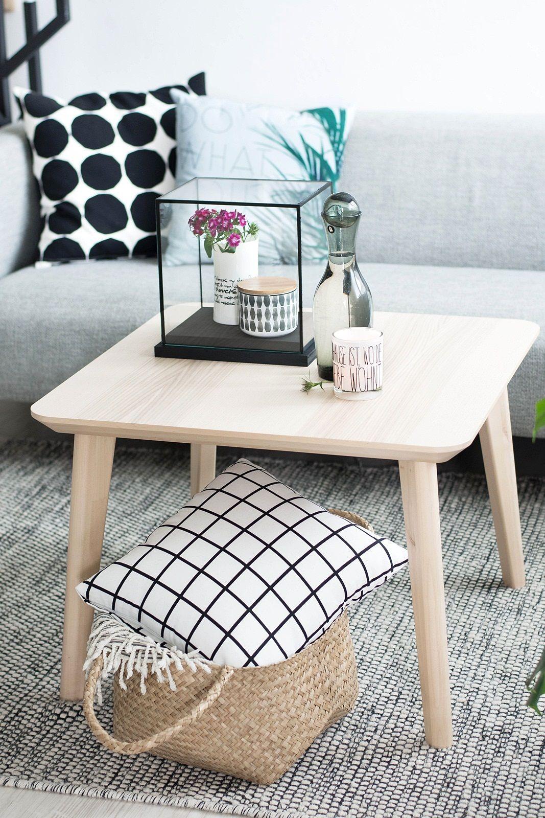 diy schaukasten und neue fr hlingsdeko sinnenrausch blog diy pinterest. Black Bedroom Furniture Sets. Home Design Ideas