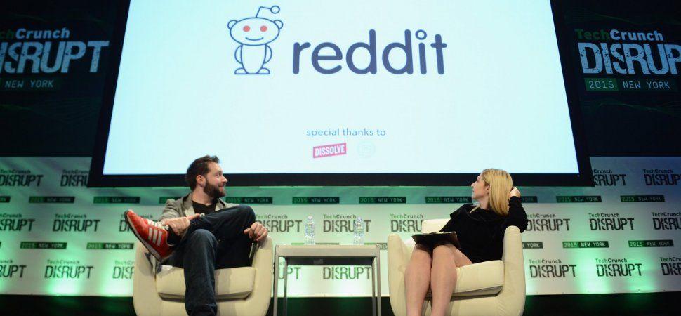 10 Best Subreddits for Entrepreneurs on Reddit's 10th