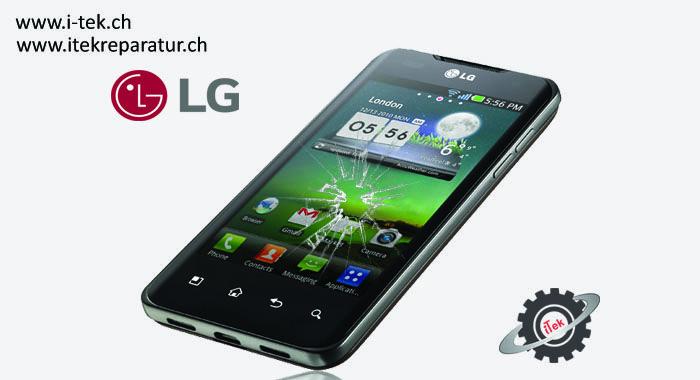 Lg Reparatur Service Vor Ort Im Buro Oder Zu Hause Wir Kommen Zu Ihnen Und Reparieren Vor Ort In Der Region Winterthur Und Zurich Spa Iphone Smartphone Phone