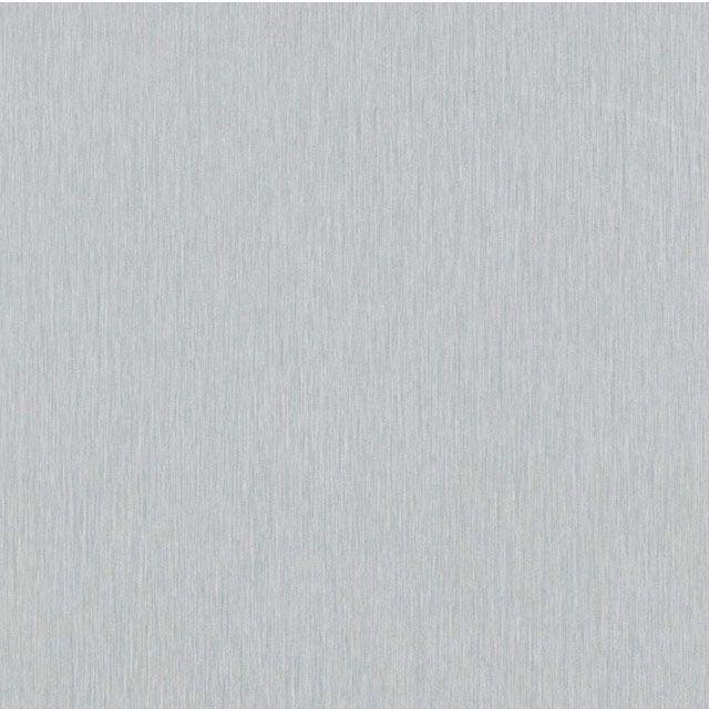 Kết quả hình ảnh cho inox texture | Hình ảnh, Vải