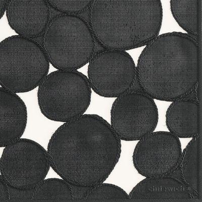 Set De Table - Pressed Vynyl – Dots, Chilewich, Sandy Chilewich