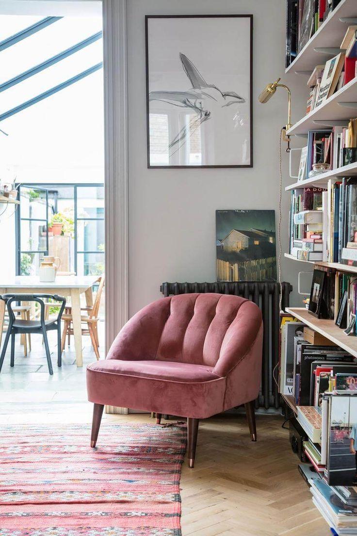 Les plus beaux fauteuils en soldes   Danko   Fauteuils ...