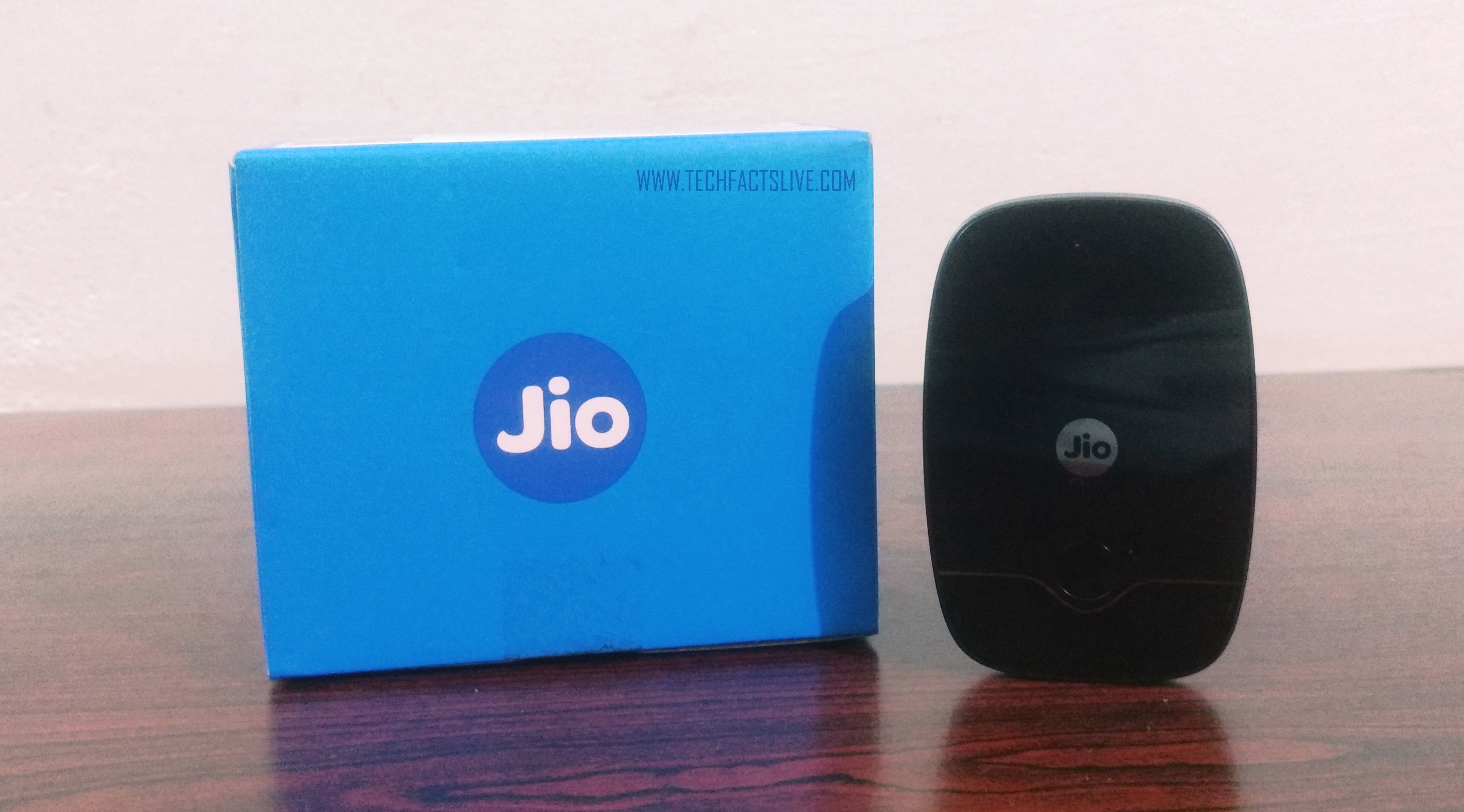 Jiofi unlock code | Reliance JioFi 3 JMR540 Wireless Router