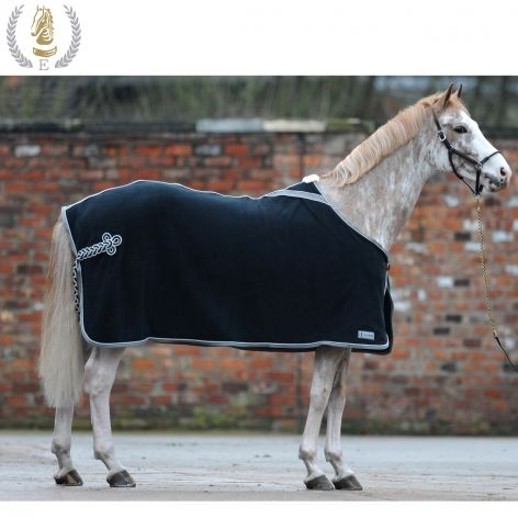 Equiport Fleece Show Rug From 93 50 Our Best Ing