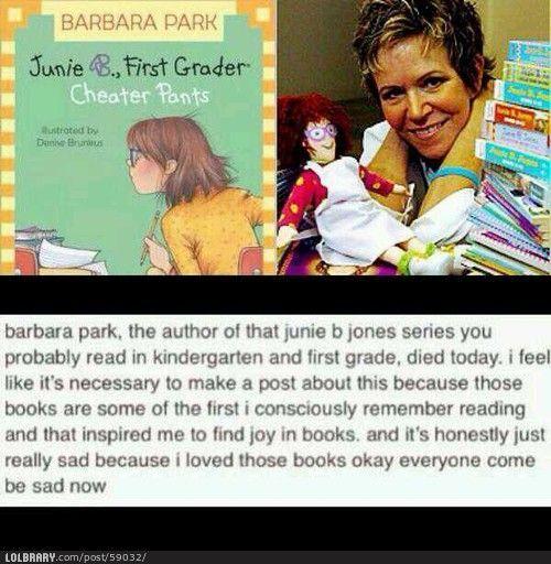 We Love You Book Humor Books Love Book