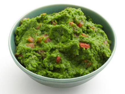 Salsa and guacamole recipe ideas guacamole recipe salsa and dips food forumfinder Image collections