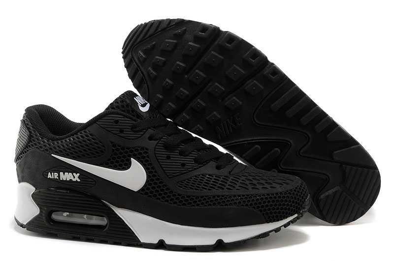 half off bbe72 d2225 httpswww.sportskorbilligt.se 1767  Nike Air Max 90