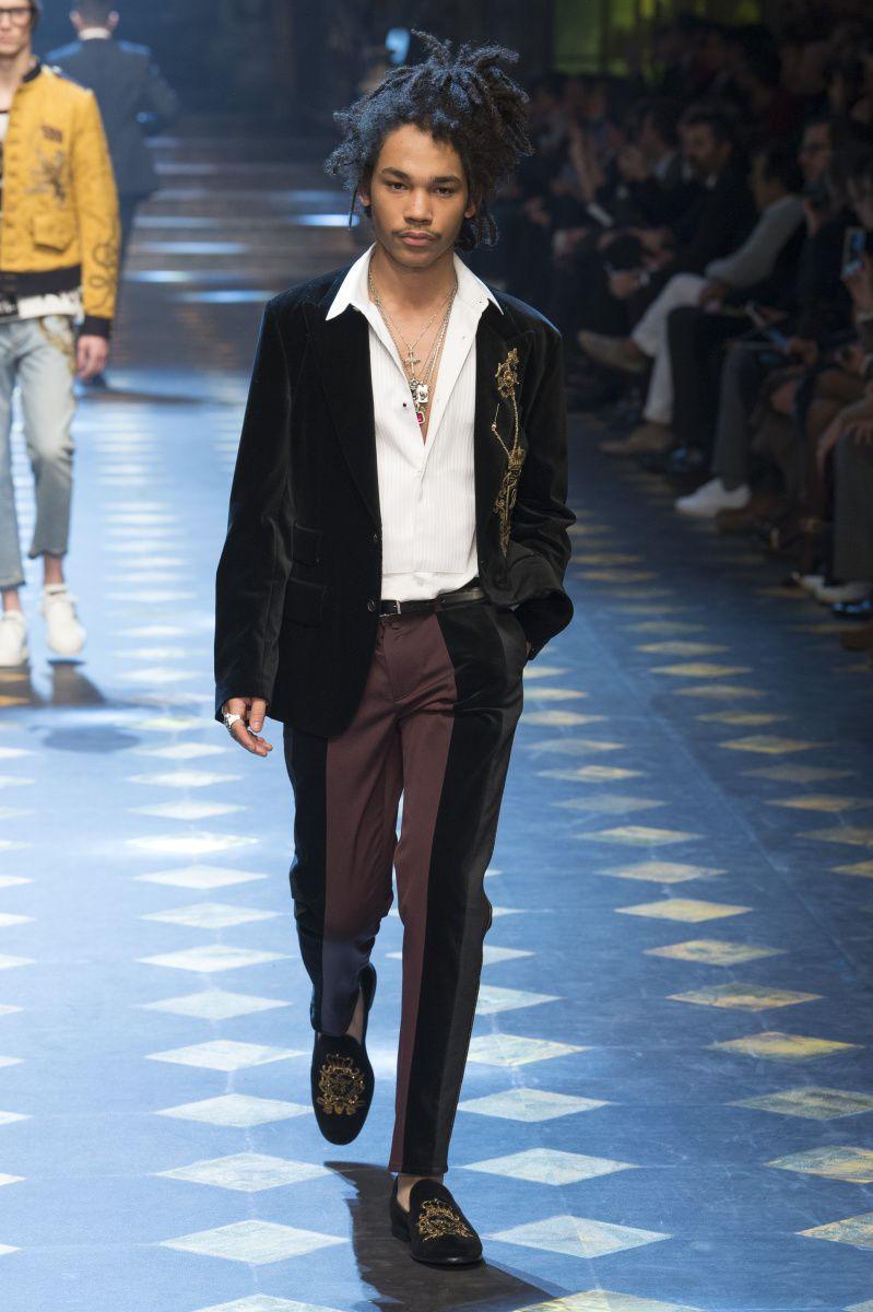 Dolce   Gabbana  9fdd880eeac