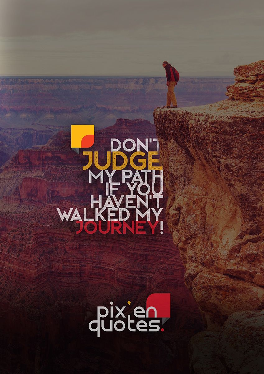Pin by Bhavik Joshi on Pics Quotes Free Wallpapers  Pinterest