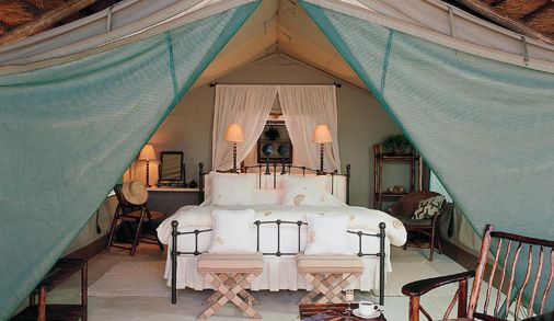 Tanda Tula Tented C& Timbavati South Africa by safari-partners & Glamping South Africa u003c3 u003c3 u003c3 our pins?