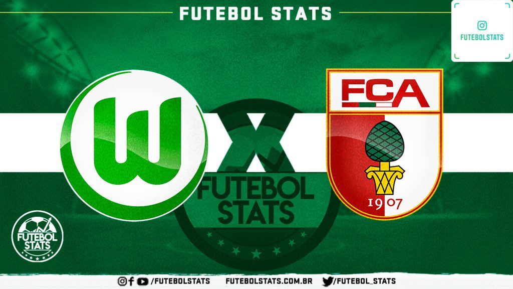 Saiba Mais Sobre O Jogo De Hoje Entre Wolfsburg X Augsburg Campeonato Alemao Futebol Stats Campeonato Alemao Futebol Ao Vivo Augsburg