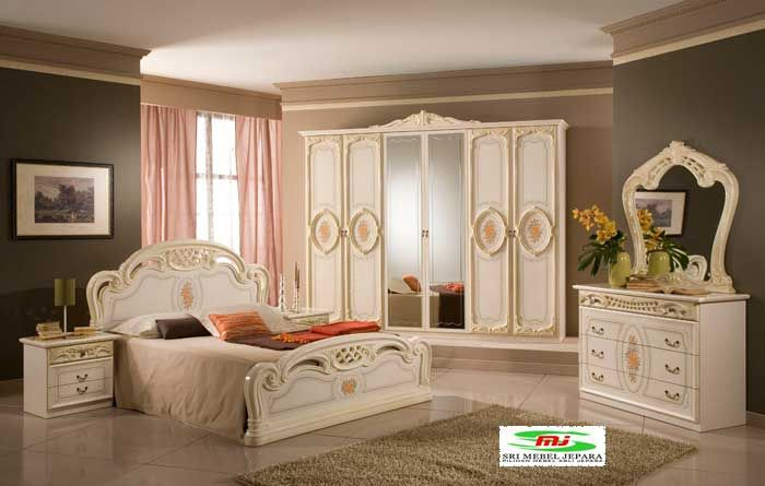 cheap bedroom accessories vintage design ideas 2017-2018 - Italian Bedroom Sets
