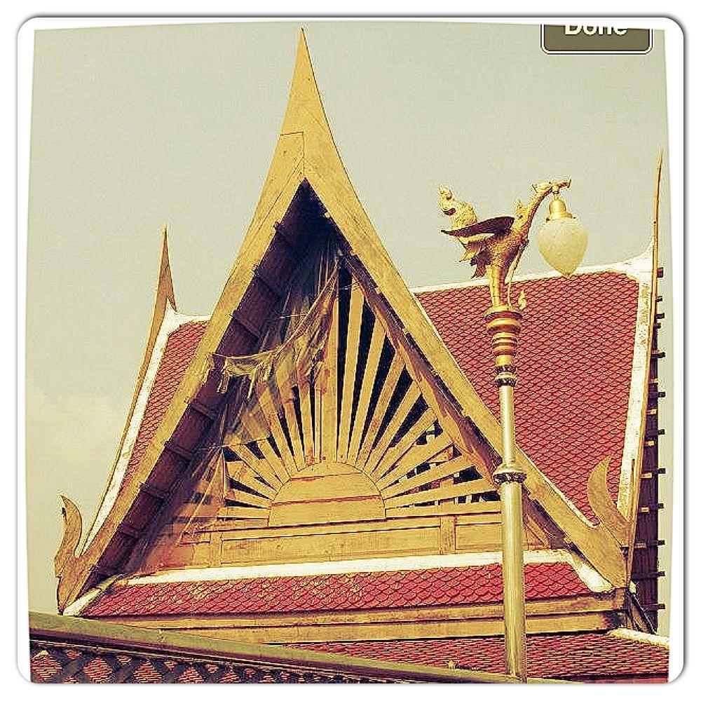 Beautiful temples!!