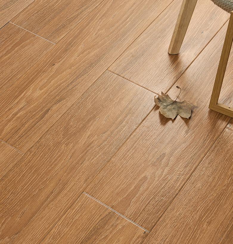Kajaria Tiles Price List 150x900mm Wood Tile Find Complete