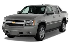 2011 Chevrolet Avalanche Owners Manual In 2020 Car Repair