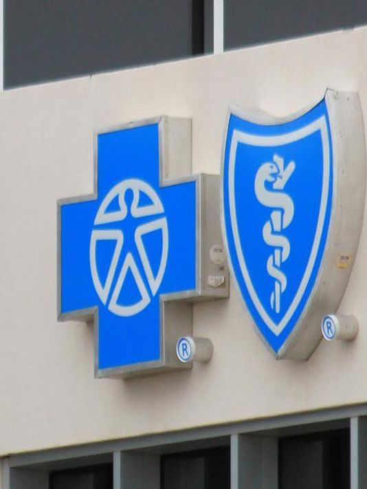 Insurance Rates For 200 000 Seniors To Go Up Next Year Blue Cross Blue Shield Blue Shield Blue Cross