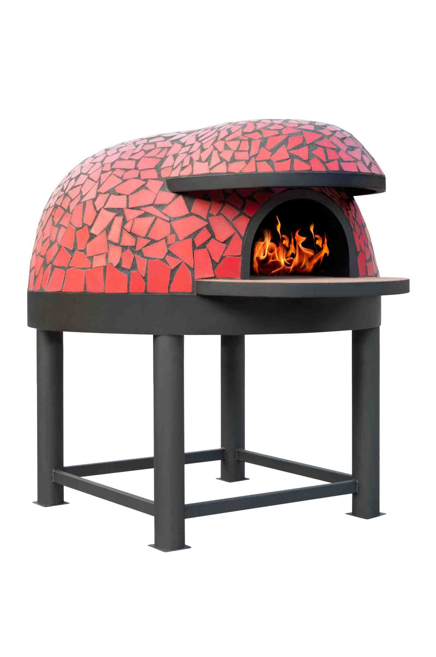Commercial Pizza Oven Pizza Oven Wood Fired Pizza Oven Commercial Pizza Oven