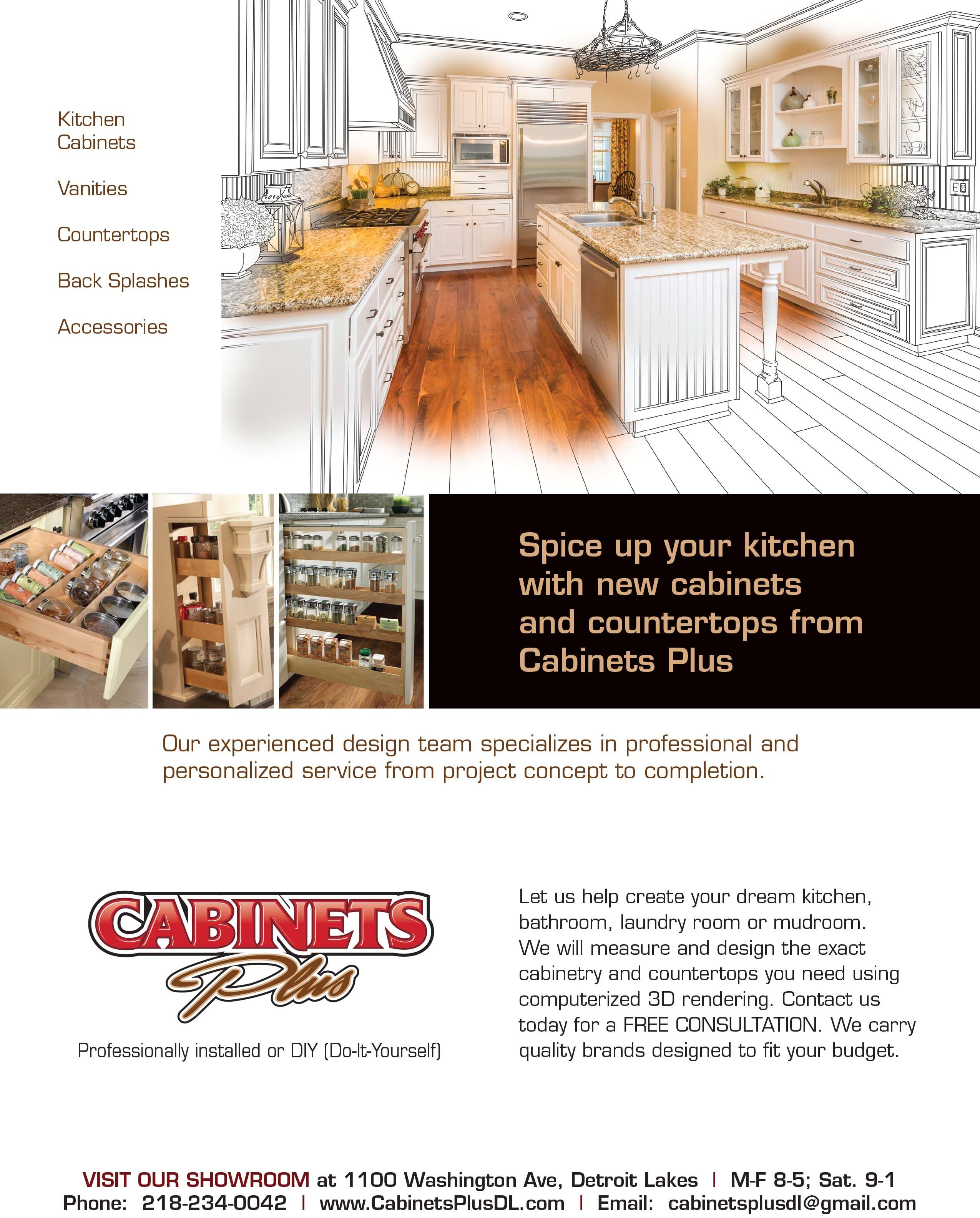 Cabinets To Go Bathroom Kitchen Cabinets Kitchen Cabinetry Detroit By Cabinets To Go