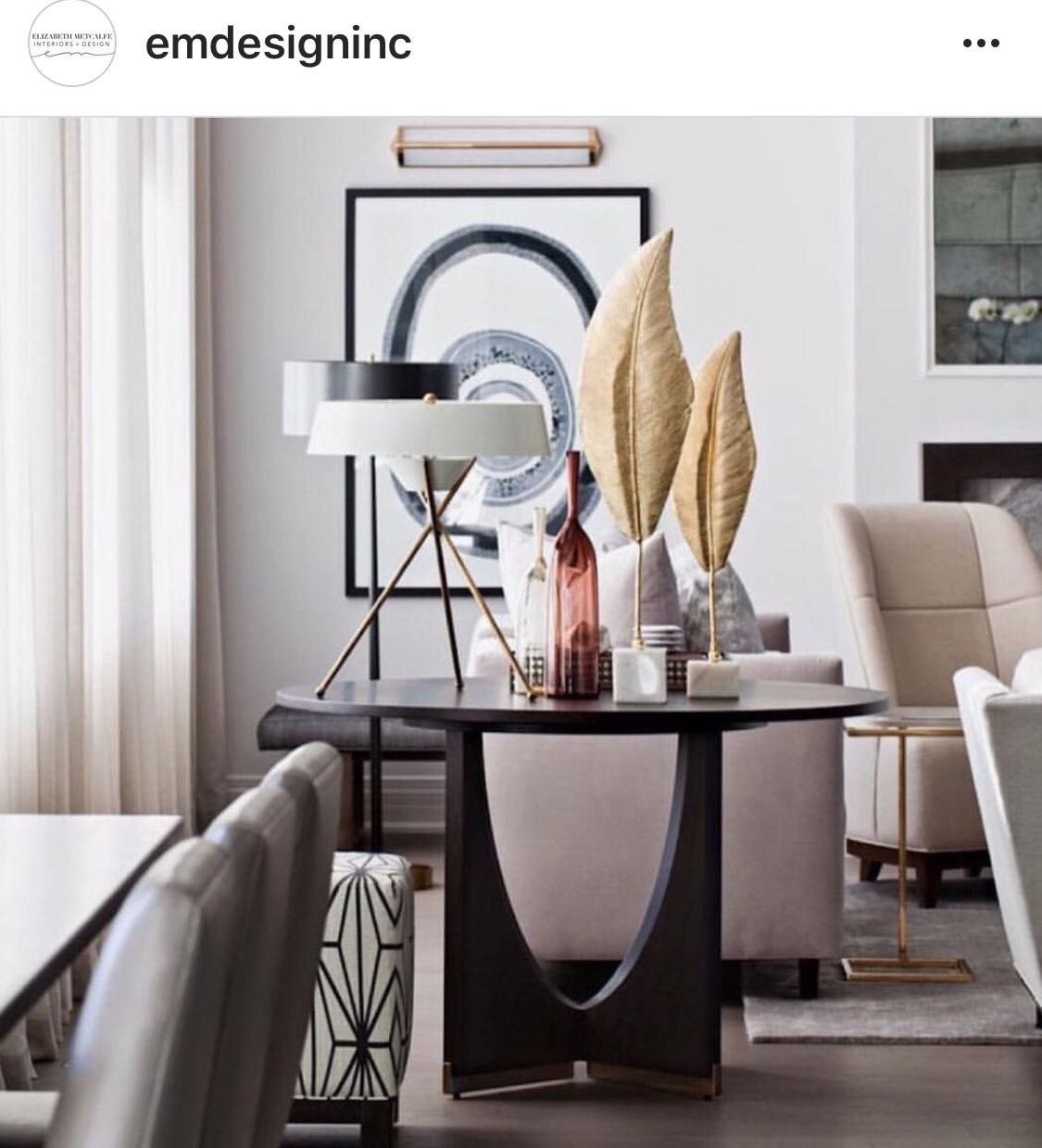 Pin By Elizabeth Metcalfe Interiors And Design On EM