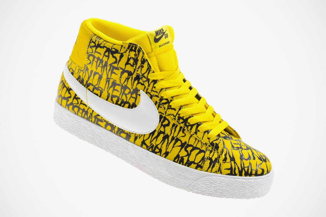 NIKE BLAZER MID LEOPARD | Fashion | Pinterest | Leopards, Blazers and  Discount nike shoes