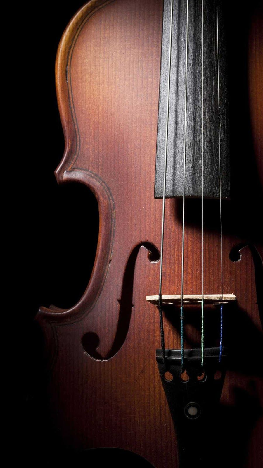 High Quality Mobile Smartphone Wallpapers And Backgrounds Full Hd 1080p Music Photography Cello Music Violin Art