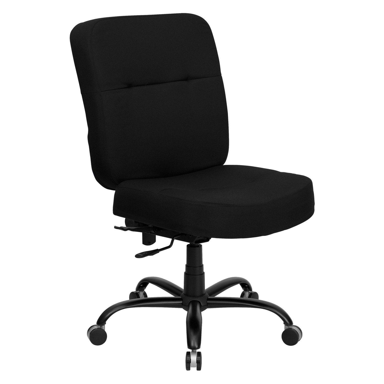 Wondrous Flash Furniture Hercules Series 500 Lbs Capacity Big And Interior Design Ideas Inesswwsoteloinfo