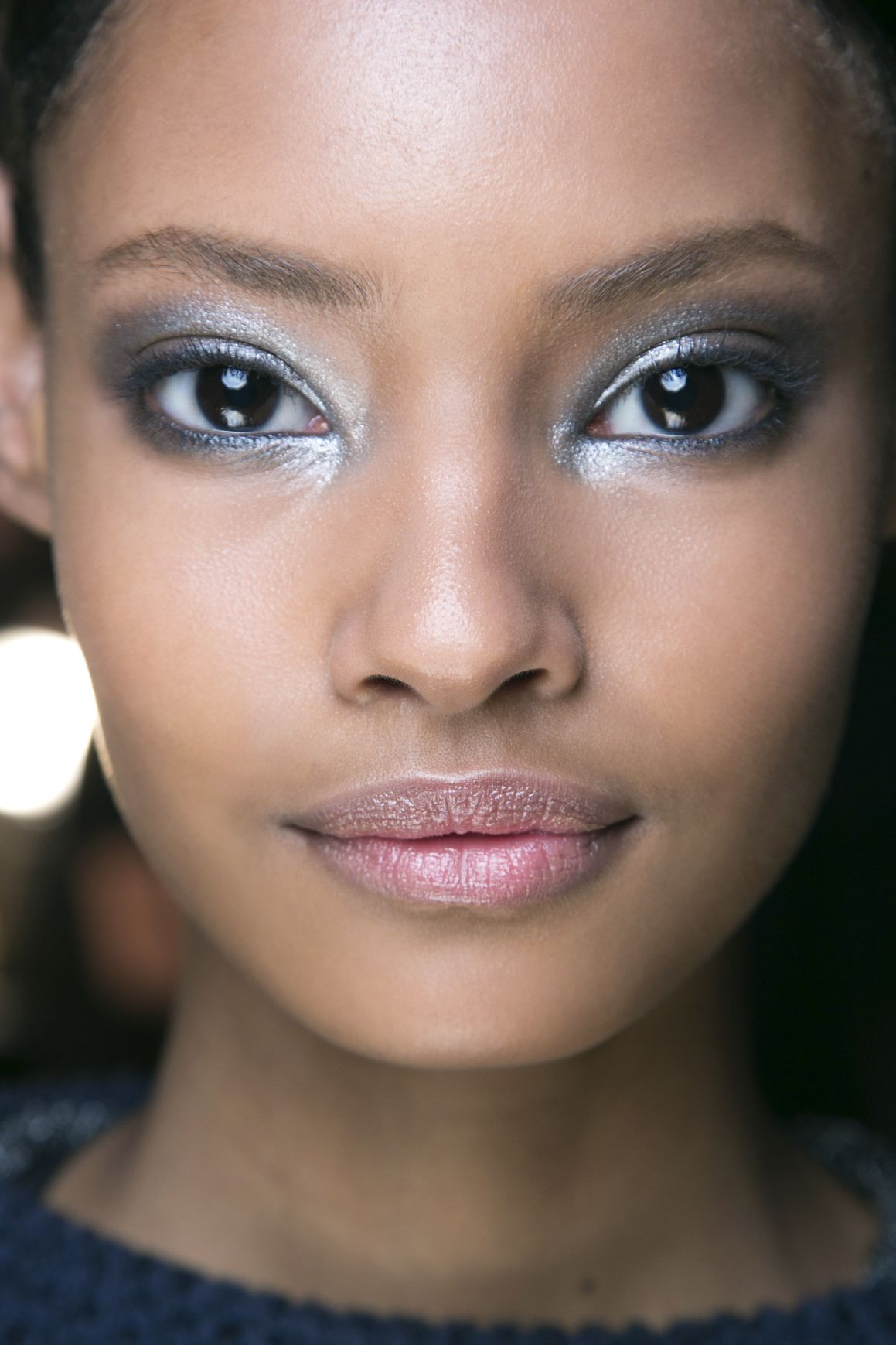 Every Fall Beauty Trend at a DrugstorePrice forecasting