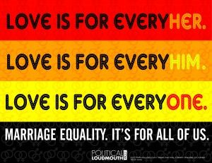 Gay Marriage Quotes Mesmerizing Quotes About Gay Equality  If You Don't Support Gay Marriage Don't . Inspiration Design