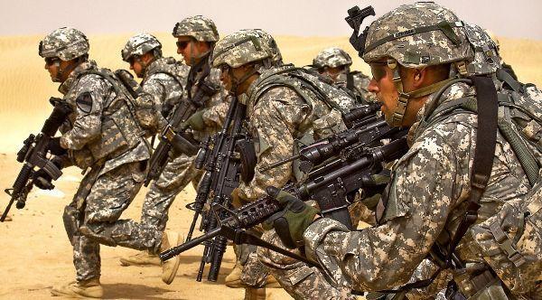 maiores forcas armadas dos estados unidos  69b245bffd6