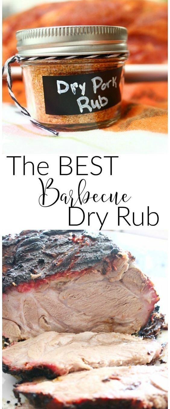 Bobby Flay S Secret Tips Every Home Chef Should Know Dry Rub Is The Best Recipe Ever