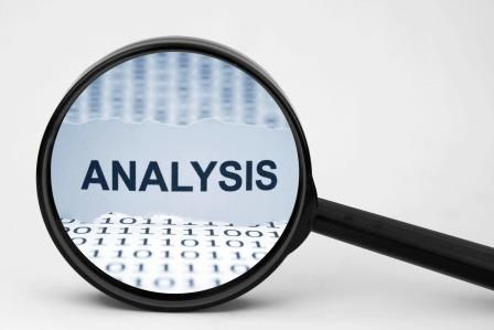 Analysis Of Financial Statements Using Financial Ratios