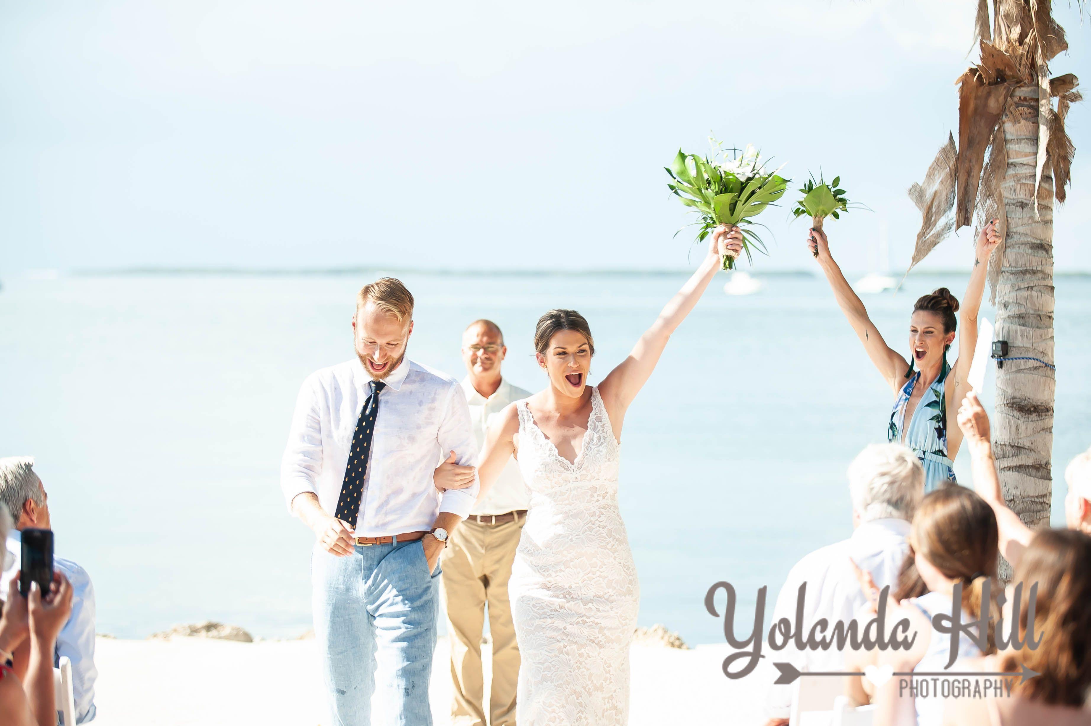 Florida Destination Weddings Private Beach Weddings In Florida In 2020 Destin Florida Wedding Beach Wedding Packages Florida Beach Wedding