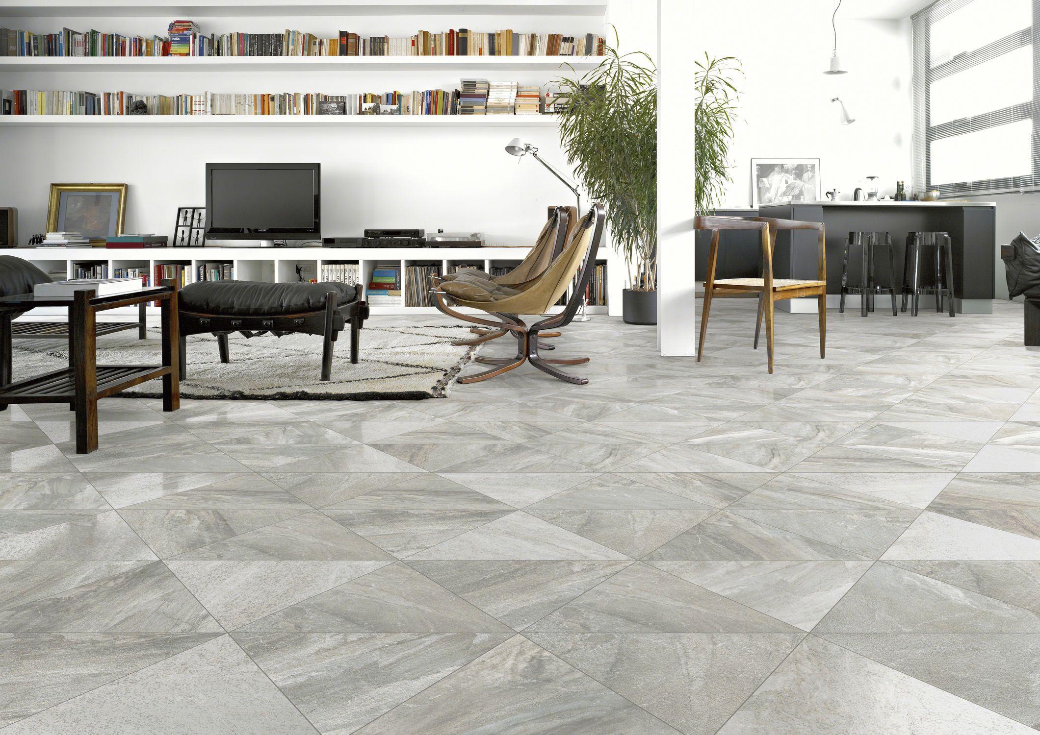 Gres para suelos interiores top interesting elegant suelos baratos interior porcelanico suelos - Suelos baratos interior ...
