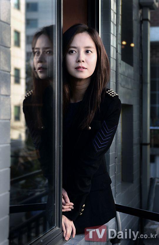 Pin on Song ji Hyo