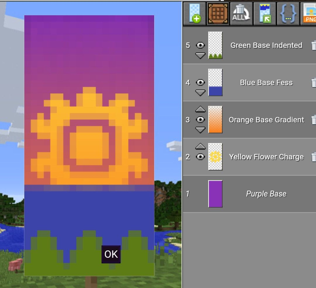 Pin By Bridget Ann On Minecraft Minecraft Banner Designs