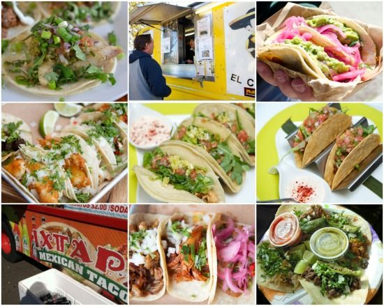 The Best Tacos In Connecticut Ultimate Guide Ct Bites Restaurants Recipes