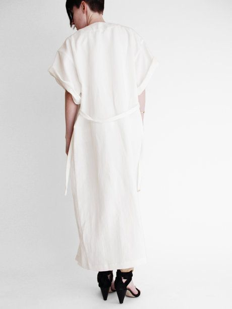 chico-kimono-jacket-dress-white-518415.jpg 460×613 pixels