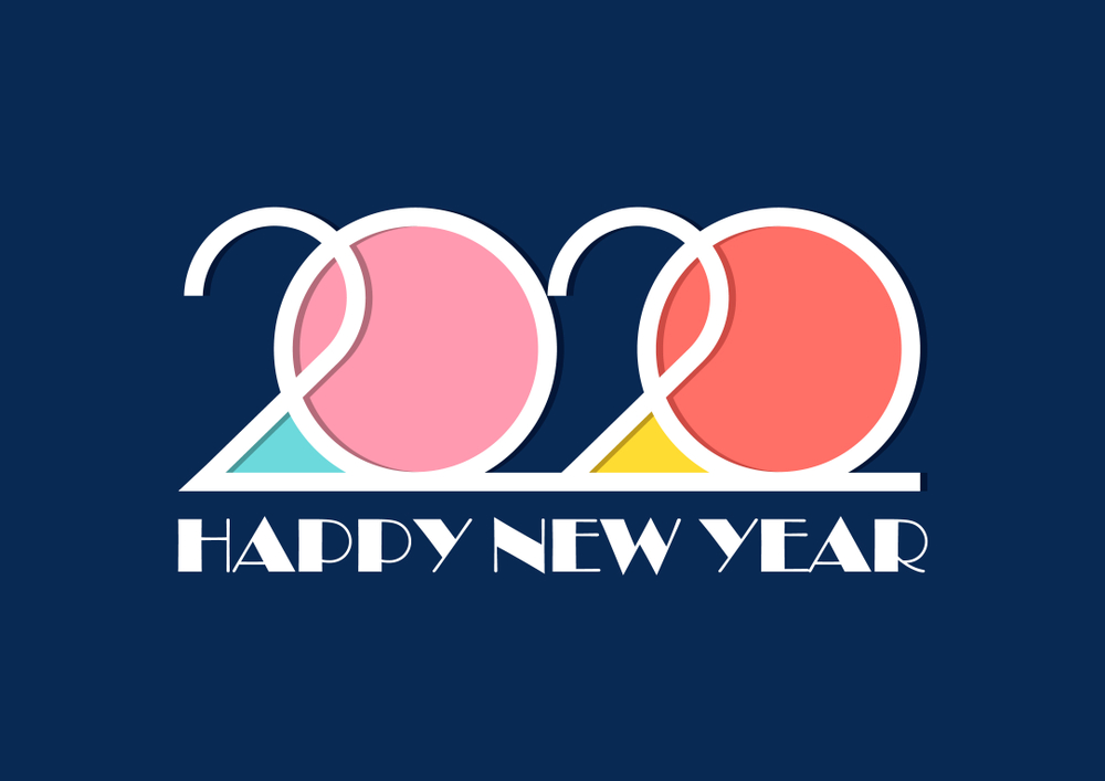 Happy New Year S Eve 2020 Images Wallpapers Happy New Year Images New Year Greetings Happy New Year Cards