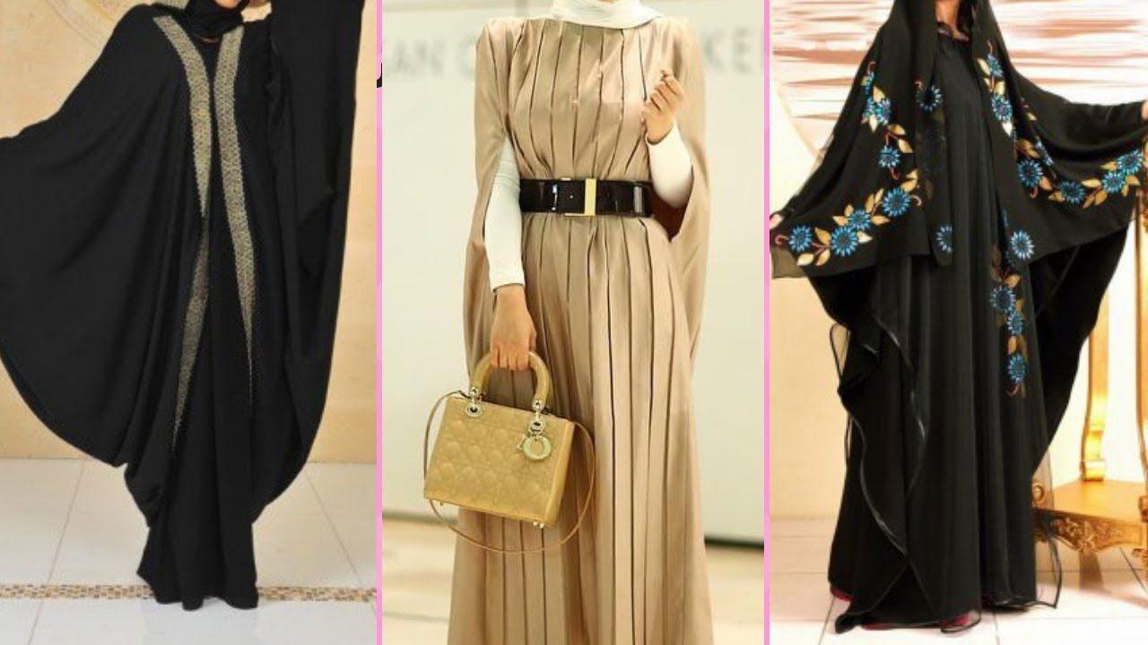 Pin On Hijab Lookbook