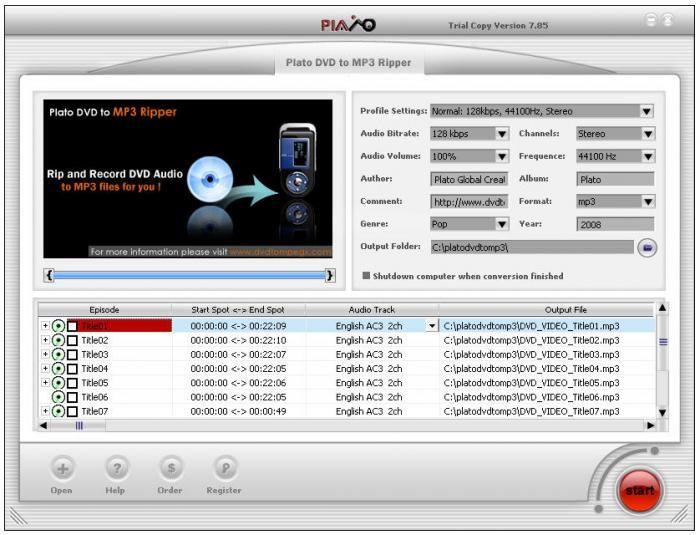 Vmware vcenter converter standalone 6 0 download   tyzise