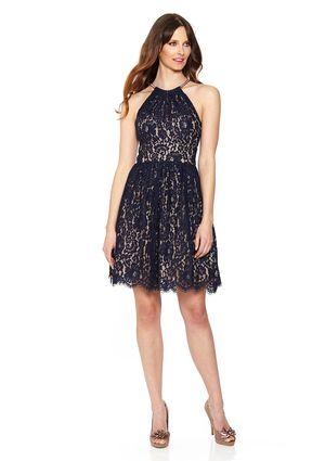 04a3cd4365f3 3 quarter evening dresses on ideeli – Woman best dresses